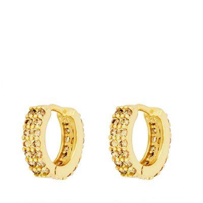 Aros Amaia Champagne Gold