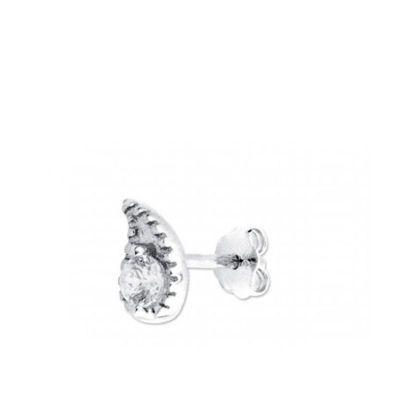Piercings de plata