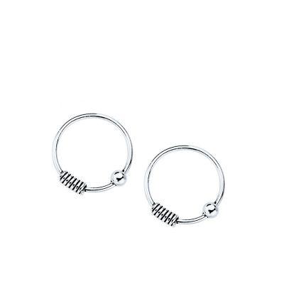 Piercings de orejas