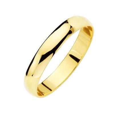 alianza clásica oro