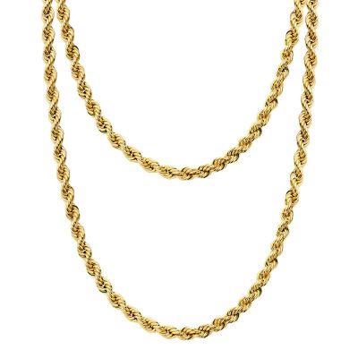 cordon salomonico oro