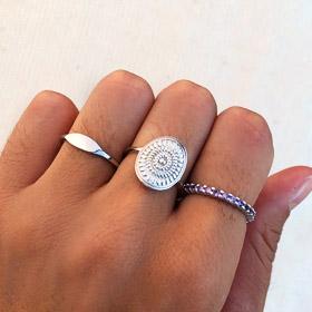 anillos de plata.jpg